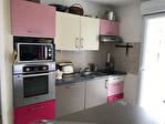 Appartement Saint Nazaire 3 pièce(s) 70 m2 6/7