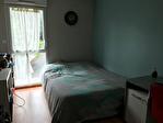 Appartement Saint Nazaire 3 pièce(s) 70 m2 7/7