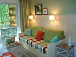 Appartement Pornichet 3 pièce(s) 42.17 m2 2/8