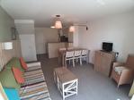 Appartement Pornichet 3 pièce(s) 42.17 m2 3/8