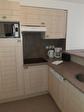 Appartement Pornichet 3 pièce(s) 42.17 m2 4/8