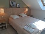 Appartement Pornichet 3 pièce(s) 42.17 m2 5/8