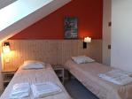 Appartement Pornichet 3 pièce(s) 42.17 m2 6/8