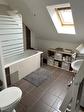 Maison Saint Marc sur Mer 4 pièce(s) 82 m2 3/5