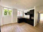 Appartement Saint Nazaire 4 pièce(s) 82.94 m2 1/7