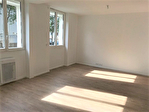 Appartement Saint Nazaire 4 pièce(s) 82.94 m2 2/7