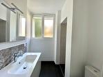 Appartement Saint Nazaire 4 pièce(s) 82.94 m2 3/7