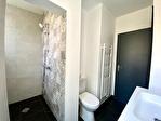 Appartement Saint Nazaire 4 pièce(s) 82.94 m2 4/7