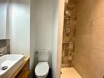 Appartement Saint Nazaire 4 pièce(s) 82.94 m2 5/7