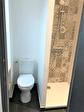 Appartement Saint Nazaire 4 pièce(s) 82.94 m2 6/7