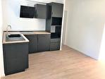 Appartement Saint Nazaire 4 pièce(s) 82.94 m2 7/7