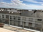 Appartement Saint Nazaire 3 pièce(s) 2/9