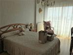 Appartement Saint Nazaire 3 pièce(s) 9/9