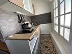 Appartement Le Croisic 2 pièce(s) 35.80 m2 1/6