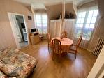 Appartement Le Croisic 2 pièce(s) 35.80 m2 2/6
