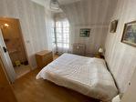 Appartement Le Croisic 2 pièce(s) 35.80 m2 3/6