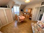 Appartement Le Croisic 2 pièce(s) 35.80 m2 4/6