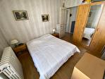 Appartement Le Croisic 2 pièce(s) 35.80 m2 5/6