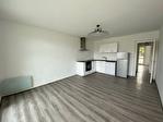 Appartement La Baule Escoublac 3 pièce(s) 50 m2 1/5