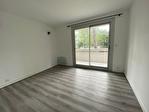 Appartement La Baule Escoublac 3 pièce(s) 50 m2 3/5