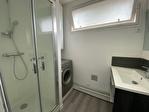 Appartement La Baule Escoublac 3 pièce(s) 50 m2 4/5