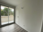 Appartement La Baule Escoublac 3 pièce(s) 50 m2 5/5