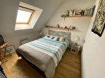 Appartement  3 pièce(s) 41 m2 3/11