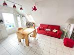 Appartement  3 pièce(s) 41 m2 6/11