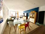 Appartement Saint Nazaire 4 pièce(s) 95 m2 2/7