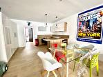 Appartement Saint Nazaire 4 pièce(s) 95 m2 3/7