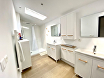 Appartement Saint Nazaire 4 pièce(s) 95 m2 4/7