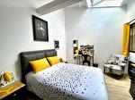 Appartement Saint Nazaire 4 pièce(s) 95 m2 5/7