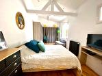 Appartement Saint Nazaire 4 pièce(s) 95 m2 6/7