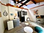 Appartement Saint Nazaire 4 pièce(s) 95 m2 7/7