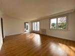 Lot de deux appartements La Baule Escoublac 9 pièce(s) 206 m2 1/11