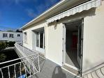 Lot de deux appartements La Baule Escoublac 9 pièce(s) 206 m2 2/11