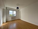 Lot de deux appartements La Baule Escoublac 9 pièce(s) 206 m2 3/11
