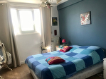 Lot de deux appartements La Baule Escoublac 9 pièce(s) 206 m2 4/11