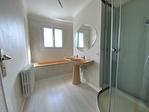 Lot de deux appartements La Baule Escoublac 9 pièce(s) 206 m2 5/11