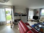 Lot de deux appartements La Baule Escoublac 9 pièce(s) 206 m2 7/11