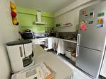 Lot de deux appartements La Baule Escoublac 9 pièce(s) 206 m2 8/11