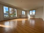 Lot de deux appartements La Baule Escoublac 9 pièce(s) 206 m2 9/11