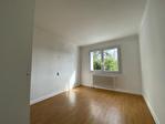 Lot de deux appartements La Baule Escoublac 9 pièce(s) 206 m2 10/11