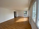 Lot de deux appartements La Baule Escoublac 9 pièce(s) 206 m2 11/11