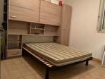 Appartement en rez de jardin Pornichet centre 2/7