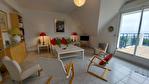 Appartement Le Croisic 3 pièce(s) 5/14