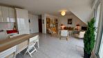 Appartement Le Croisic 3 pièce(s) 6/14