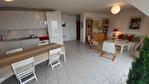 Appartement Le Croisic 3 pièce(s) 11/14