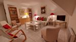 Appartement Le Croisic 3 pièce(s) 12/14