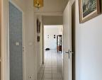 Appartement Saint Nazaire 3 pièce(s) 4/7